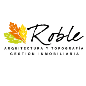 Estudio Roble